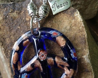 Never stop making wishes three wrap memory wire by for The universe conspires jewelry