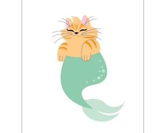 catfish #4