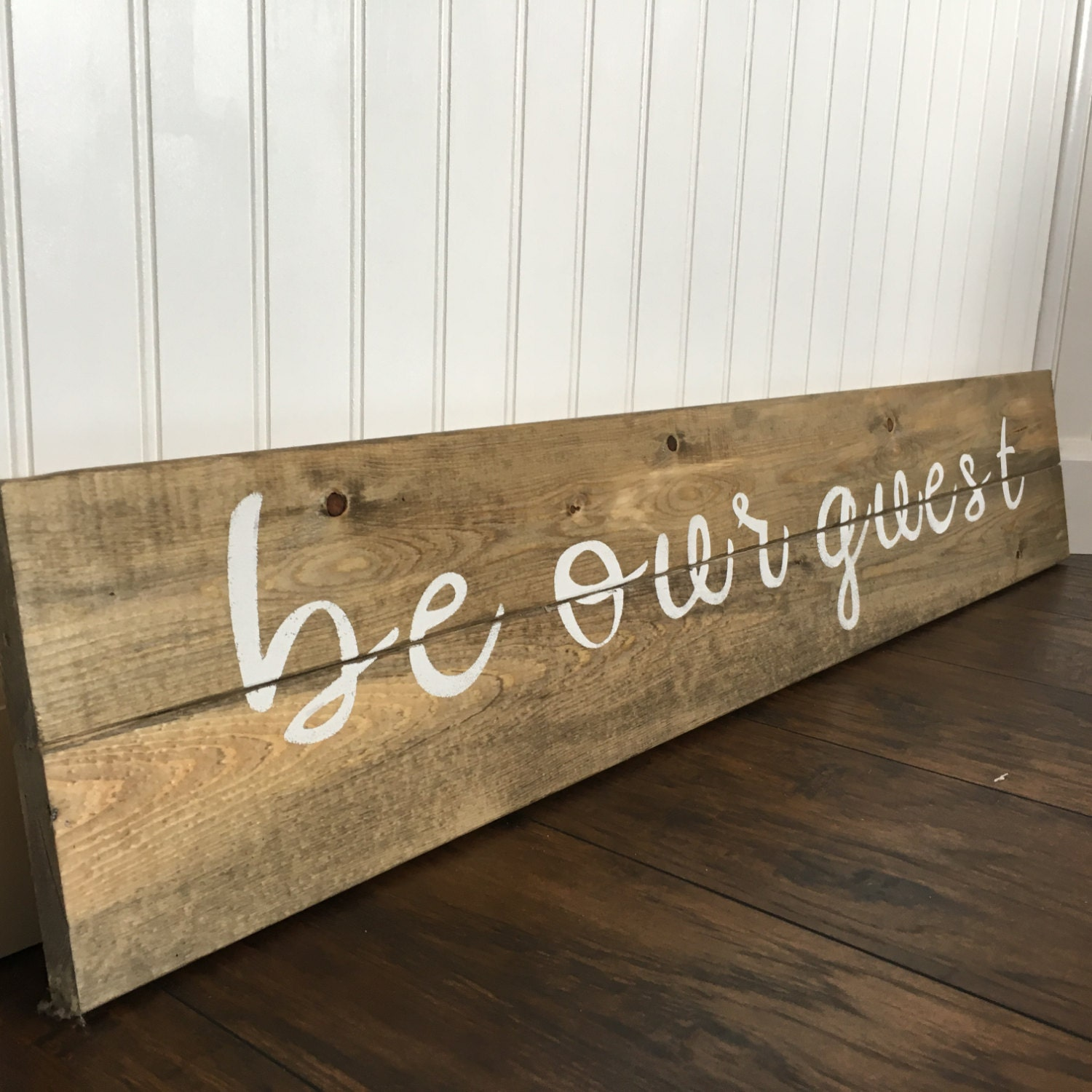 Be Our Guest Sign Guest Bedroom Rustic Wall Decor Rustic. Arizona Cheap Car Insurance Sentient Jet Llc. Transcription Service Rates Clue Report Auto. Accredited Pharmacy Technician Programs. How To Do A Market Research Report. The Orlando Family Firm Refinance Equity Loan. Eyebuydirect Free Shipping Trimble R8 Manual. Clinical Psychology Salaries. How To Define Your Target Market