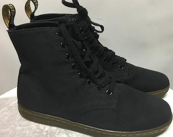 Dr. Marten  Boots size 10 US