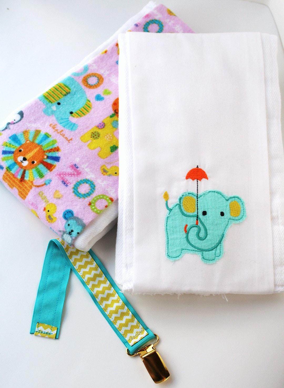 Burp Cloths for Baby Burp Cloth Baby Burp Cloths Burping