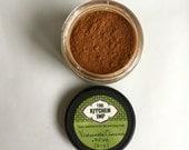 Vietnamese Cinnamon - Organic - 1.5 oz or 4 oz