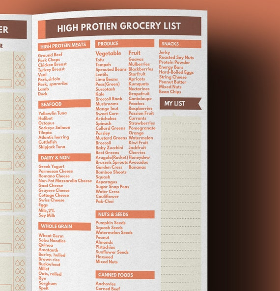 Best protein shakes for weight loss and toning dry skin