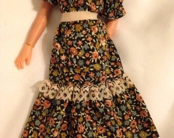 Doll Clothes/Accessories
