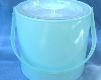 Briard Ice Bucket