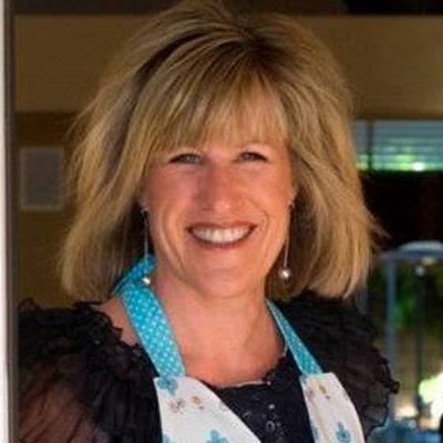 Suzanne Baird