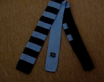Mens Neckties POLO BRACQUET CLUB Santa Barbara 100% Polyester