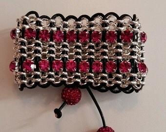 «Elegant» bracelet