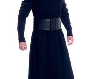 Kylo Ren Inspired Costume