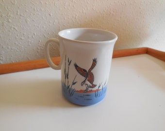 EIR CUP made in ENGLAND