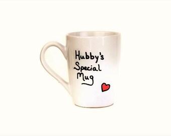 Coffee Mug, Funny Mug, Bottom Saying Mug, Funny Coffee Mug, Statement Mug, Secret Message Mug, Coffee Mugs, Funny Coffee Mugs, Coffee Cups