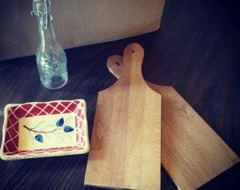 Italian Bread Dipping Kit #Dinnerfor2 #Romantic