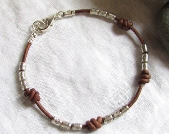 Everday Bracelet