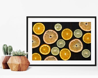 eat // prints