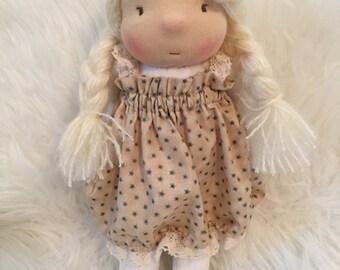 Dittie Handmade Waldorf Doll 30cm (12inch)