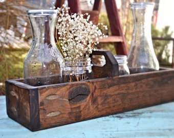 Rustic Centerpiece, Wedding Decoration, Table Centerpiece, Wedding, Spring Wedding, Mason Jar Centerpiece,Rustic Wedding,Wedding Decor