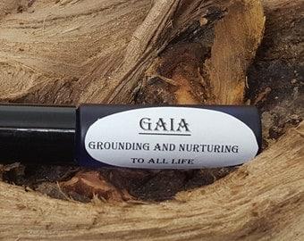 Essential oil ~ Goddess ~ Gaia