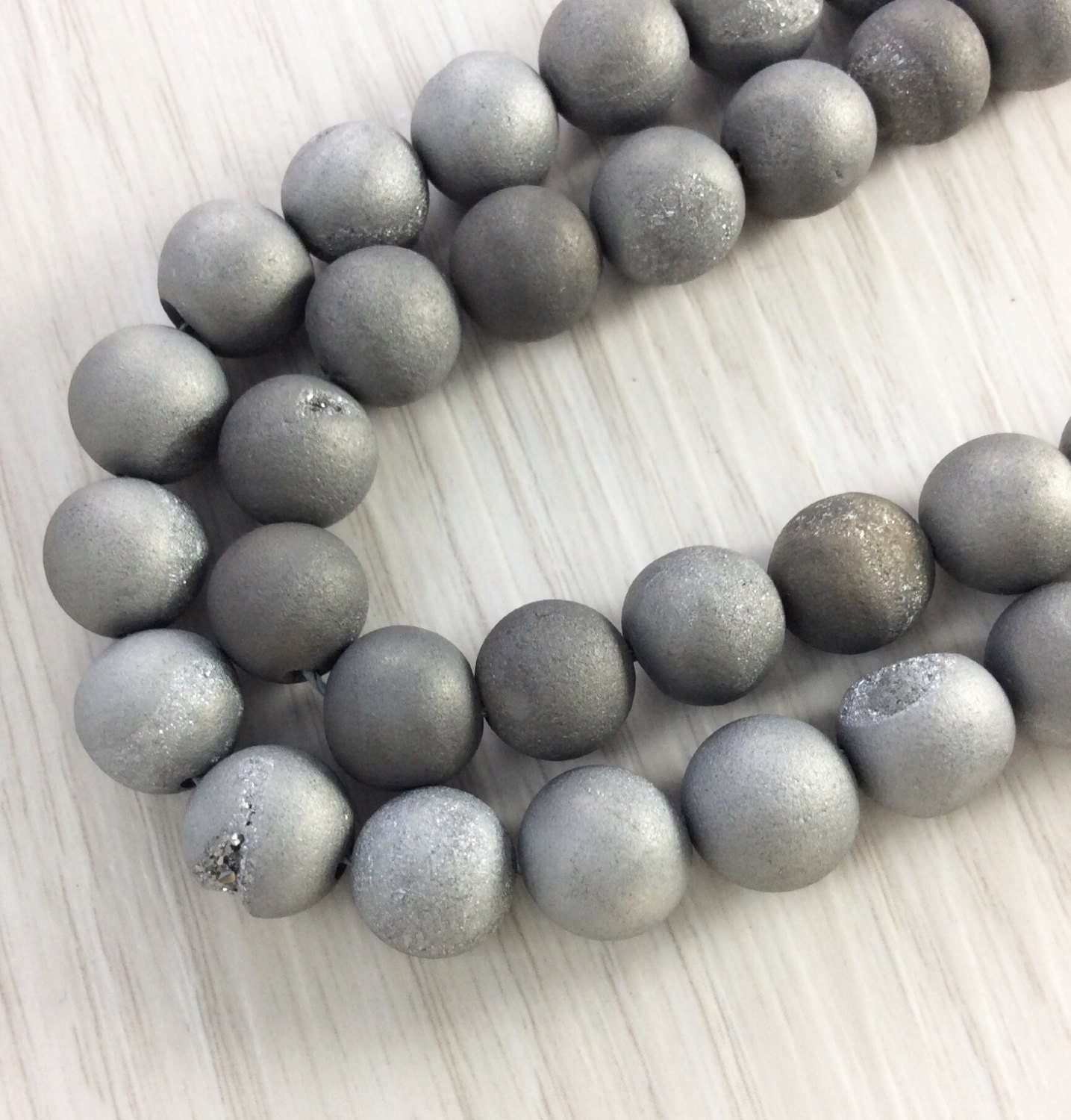 malay jade wholesale and gemstone aquamrine strand smooth pudf fullxfull beads listing bead stone findings full il round