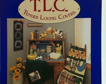 TLC Tender Loving Covers