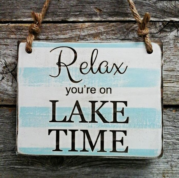 Lake Decor Lake Sign Lake Tahoe Decor Lake Michigan Decor. Cheap Living Room Sets Under $500. Country Chic Home Decor. Toilet Room Decor. Best Pictures For Living Room. Decorative Electrical Switches. Safe Room In House. Decorative Rocks For Vases. Rooms For Rent In Culver City
