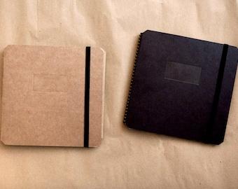 Kraft Scrapbook /Scrapbooking / Photo Album / 101460365