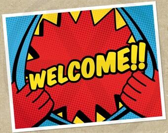 [Saludos] Bienvenidos a Psicomics! - Página 22 Il_340x270.865290865_9d73