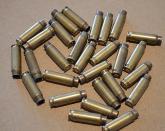150 of FN:5.7x28mm rifle shells/ casings/ cartridges