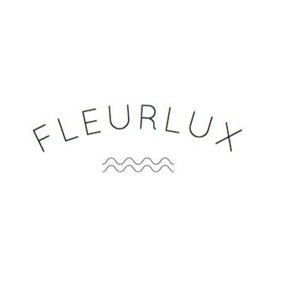 FleurLux