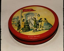 popular items for huylers candy tin on etsy