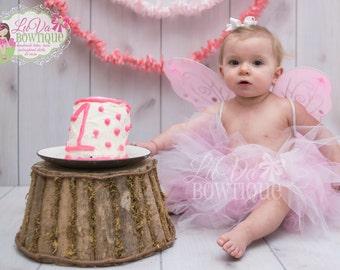 1st birthday outfit, girl 1st birthday, baby girl 1st, birthday outfit, bodysuit tutu set, girl birthday outfit, baby girl birthday