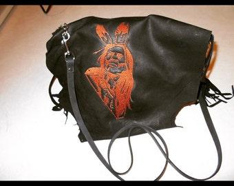 Native American Purse, Native American Purses, Native American Handbags, Native American Handbag, Native Handbags, Native Purse