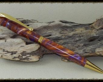 Majestic Twist Pen