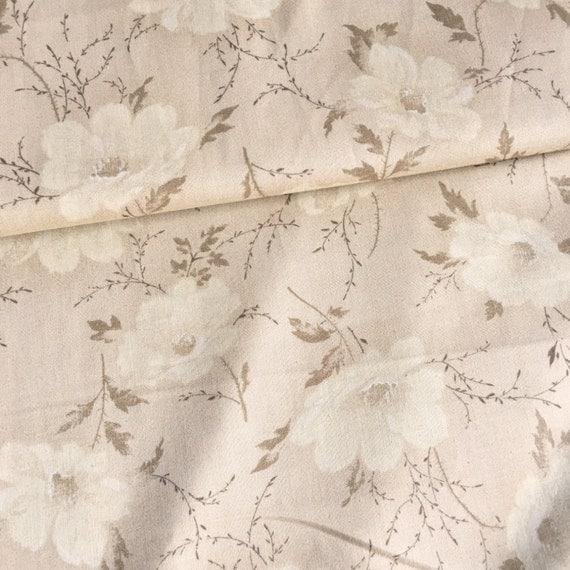 By Schenck And Company: Half Yard-Daiwabo Selection For E E Schenck Company-#22390