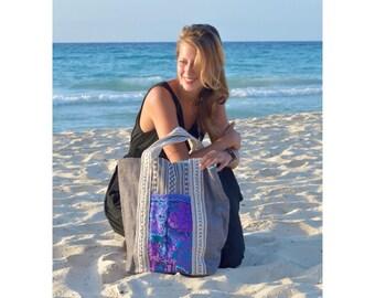 tote,shopping bag,beach bag, fashion,summer,spring