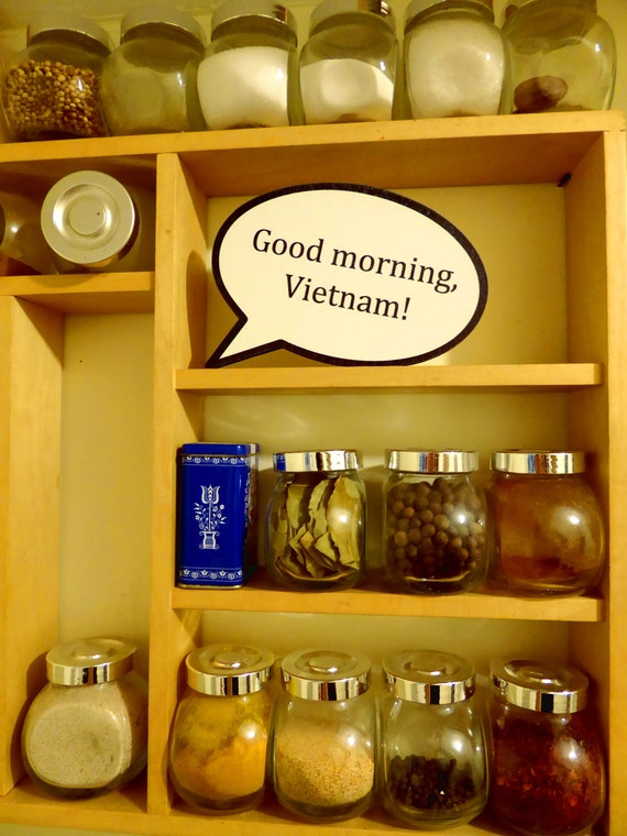 Good Morning Vietnam Earrape : Good morning vietnam quotes driverlayer search engine