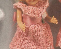 Unique rosebud doll related items Etsy