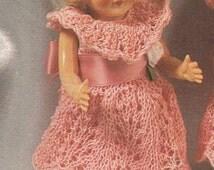 Knitting Patterns For Rosebud Dolls : Unique rosebud doll related items Etsy