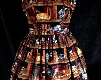 Novelty Dress (Size 16-20)