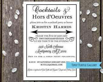 bridal shower invite,bridal shower,printable invite,rustic bridal shower, printable shower, diy invitation, printable invite,wedding invite