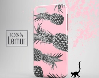 PINEAPPLE Case For Samsung Galaxy A3 case For Samsung Galaxy A5 case For Samsung A3 case For Samsung A5 case 2015 2016 phone case cover