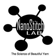 NanoStitchLab