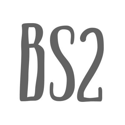 backbonestudio2