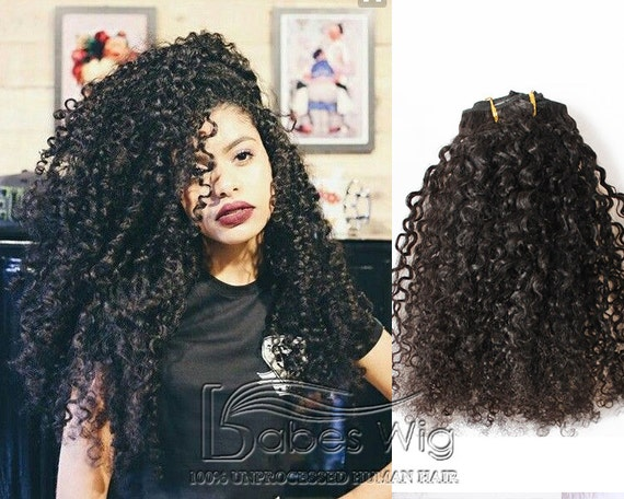 Cheap Hair Extensions In The Uk 72