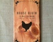 House Bluth: Game of Thro...