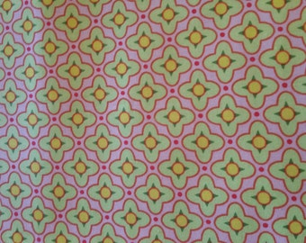 Tiled Primrose Bijoux by Heather Bailey