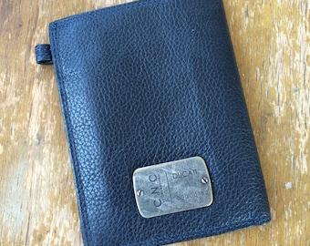 C'N'C' Costume National wallet