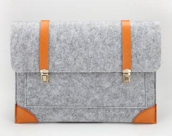 macbook bag for 13 inch mac laptop case mac laptop sleeve mac case 13 inch macbook case 13 inch macbook sleeve 13 inch macbook bag--TFL212