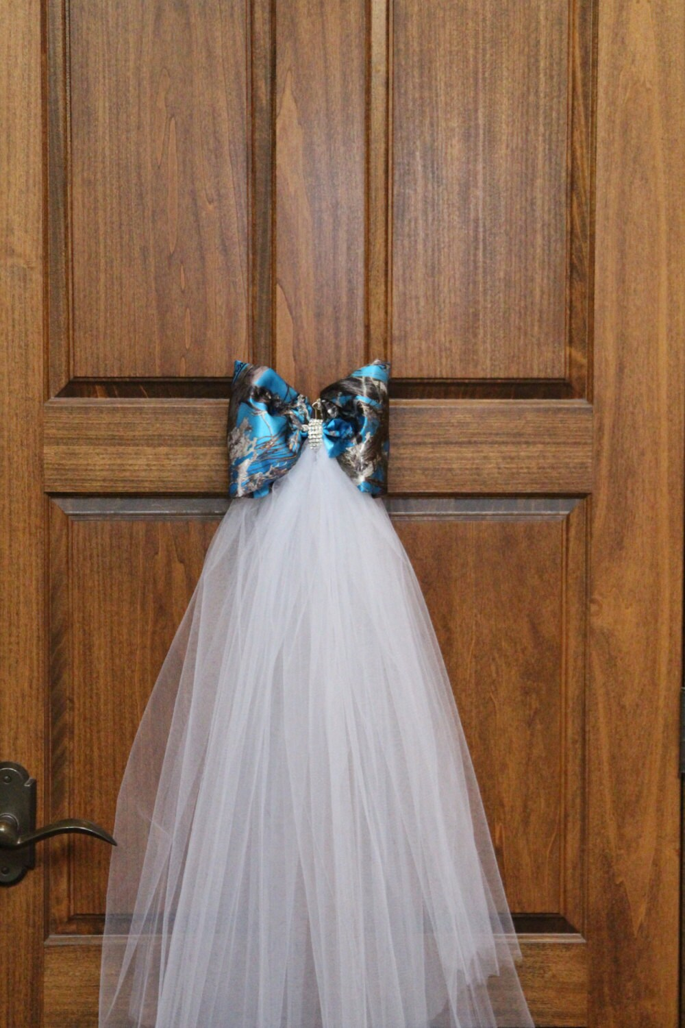 Blue Camouflage Party Decorations Camouflage Wedding Decorations Image Gallery Of Lovely Decoration