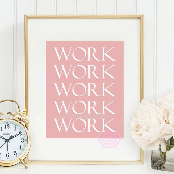 Best 25 Cute Office Decor Ideas On Pinterest Cubicle Ideas
