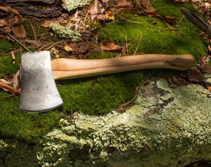 Special Hunting axe